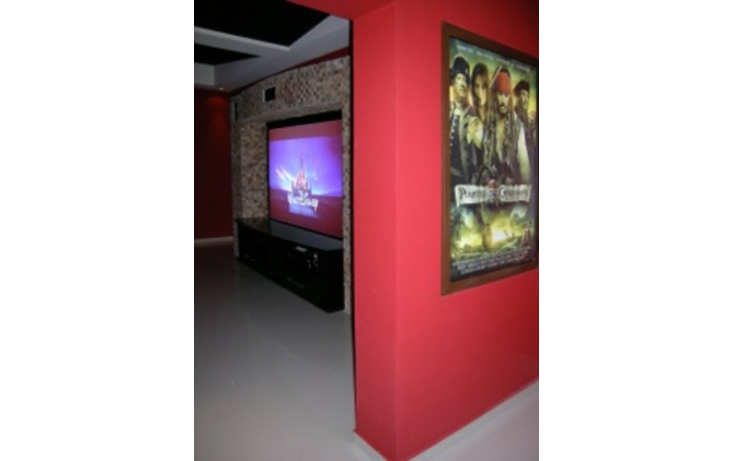 Foto de casa en venta en, lomas de cocoyoc, atlatlahucan, morelos, 654493 no 03