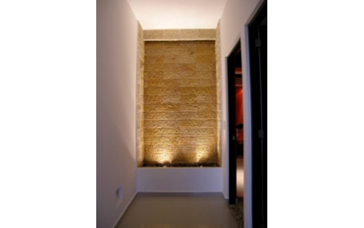 Foto de casa en venta en, lomas de cocoyoc, atlatlahucan, morelos, 654493 no 04