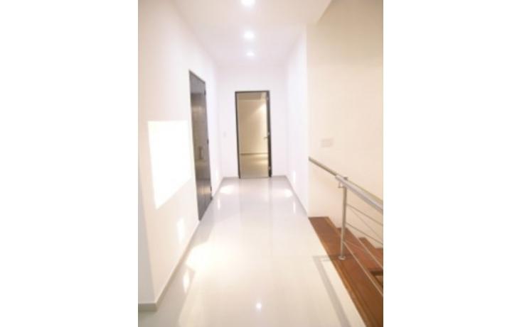 Foto de casa en venta en, lomas de cocoyoc, atlatlahucan, morelos, 654493 no 05