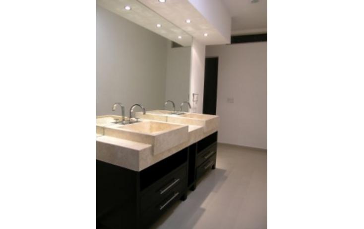 Foto de casa en venta en, lomas de cocoyoc, atlatlahucan, morelos, 654493 no 06