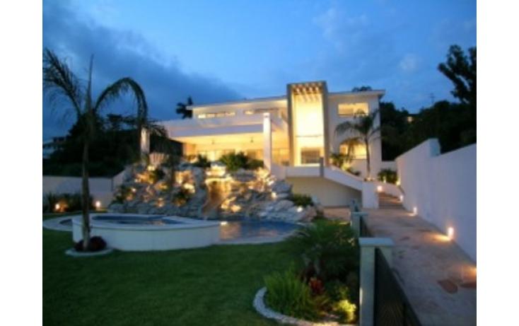 Foto de casa en venta en, lomas de cocoyoc, atlatlahucan, morelos, 654493 no 08