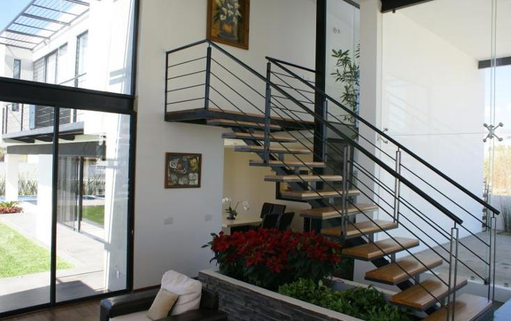 Foto de casa en venta en  , lomas de cocoyoc, atlatlahucan, morelos, 763563 No. 03