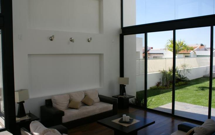 Foto de casa en venta en  , lomas de cocoyoc, atlatlahucan, morelos, 763563 No. 04