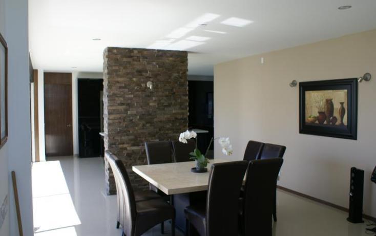 Foto de casa en venta en  , lomas de cocoyoc, atlatlahucan, morelos, 763563 No. 06