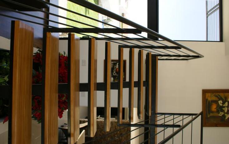 Foto de casa en venta en  , lomas de cocoyoc, atlatlahucan, morelos, 763563 No. 08