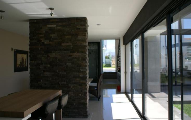 Foto de casa en venta en  , lomas de cocoyoc, atlatlahucan, morelos, 763563 No. 10