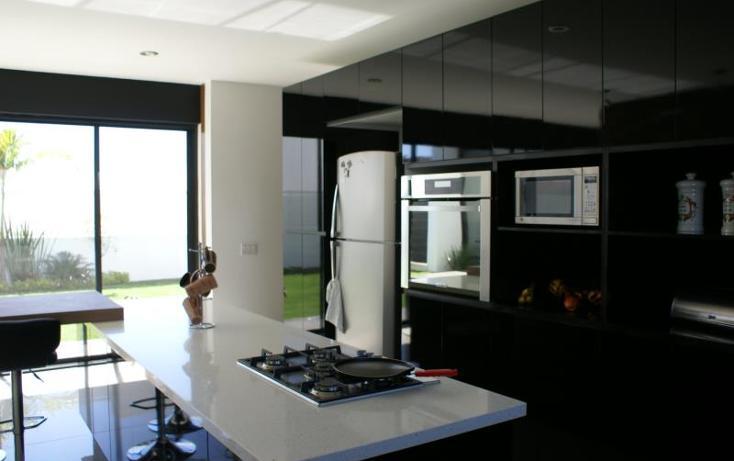 Foto de casa en venta en  , lomas de cocoyoc, atlatlahucan, morelos, 763563 No. 11