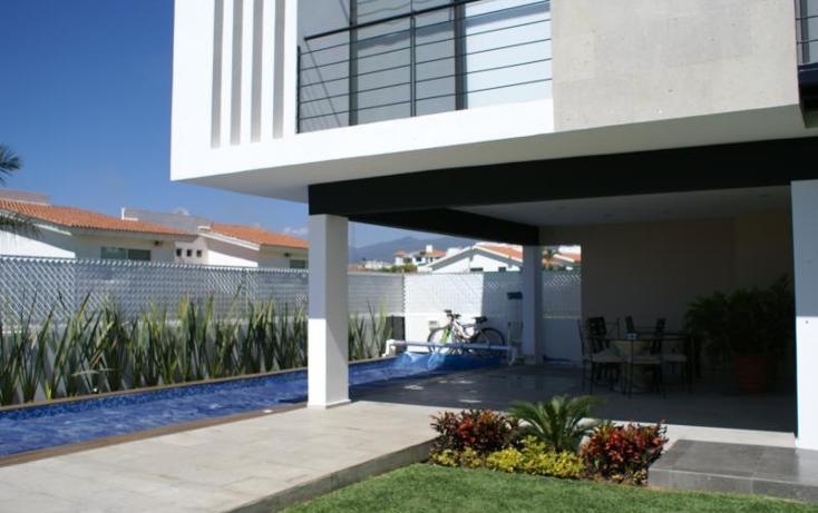 Foto de casa en venta en  , lomas de cocoyoc, atlatlahucan, morelos, 763563 No. 13