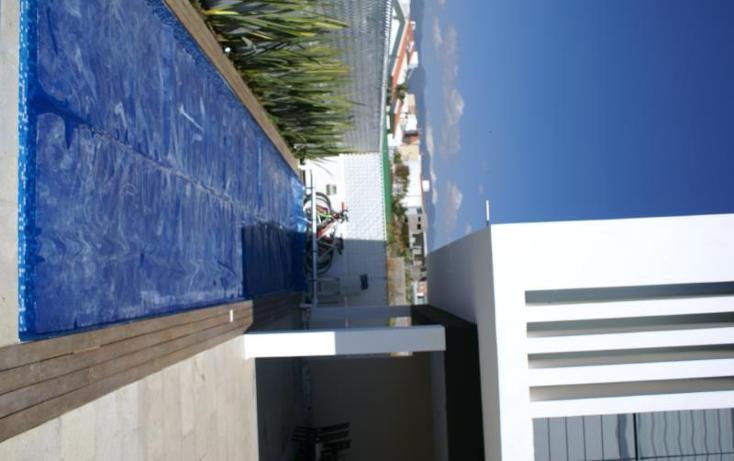 Foto de casa en venta en  , lomas de cocoyoc, atlatlahucan, morelos, 763563 No. 14