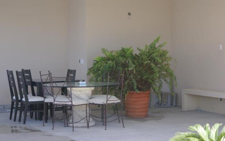 Foto de casa en venta en  , lomas de cocoyoc, atlatlahucan, morelos, 763563 No. 18