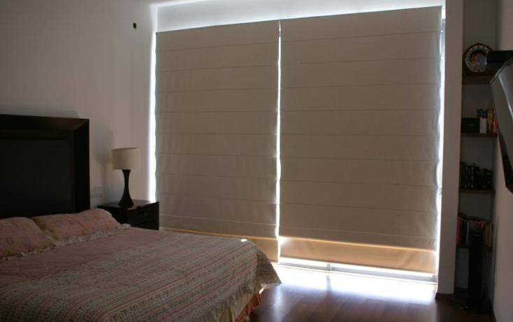 Foto de casa en venta en  , lomas de cocoyoc, atlatlahucan, morelos, 763563 No. 19
