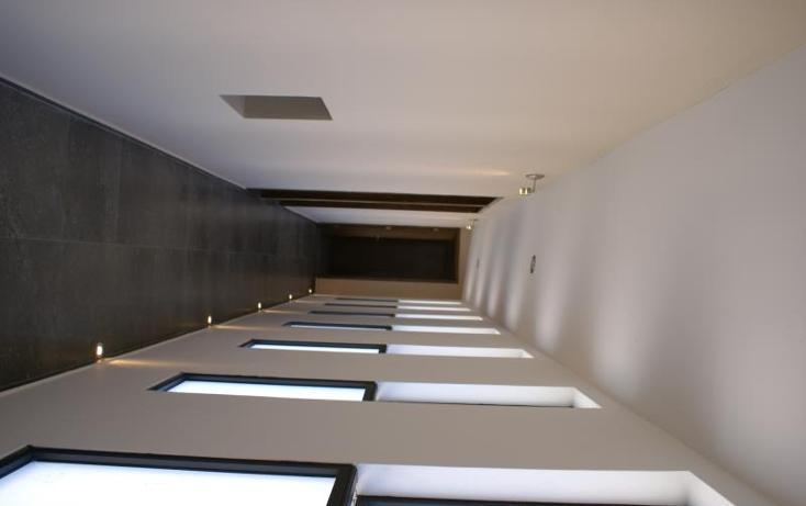 Foto de casa en venta en  , lomas de cocoyoc, atlatlahucan, morelos, 763563 No. 20