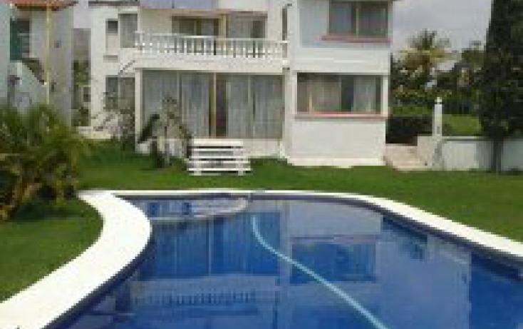 Foto de casa en condominio en venta en, lomas de cocoyoc, atlatlahucan, morelos, 785153 no 02