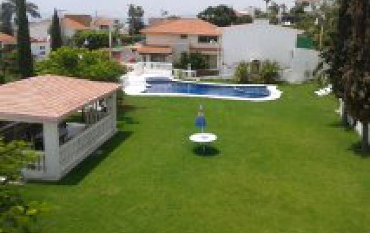 Foto de casa en condominio en venta en, lomas de cocoyoc, atlatlahucan, morelos, 785153 no 04