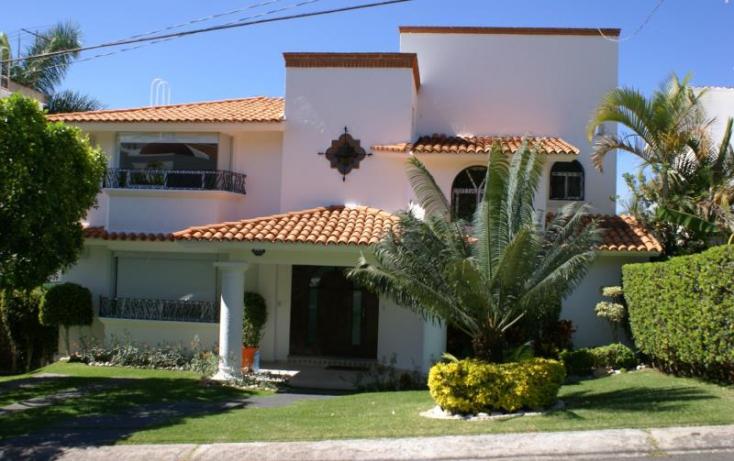 Foto de casa en venta en, lomas de cocoyoc, atlatlahucan, morelos, 805921 no 02