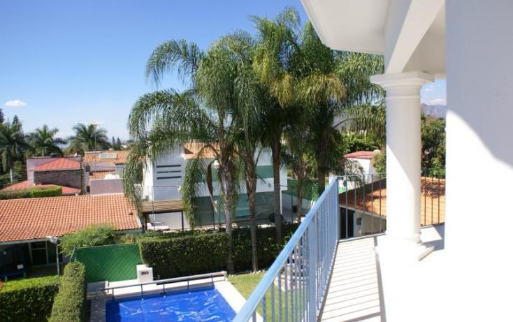 Foto de casa en venta en, lomas de cocoyoc, atlatlahucan, morelos, 805921 no 04