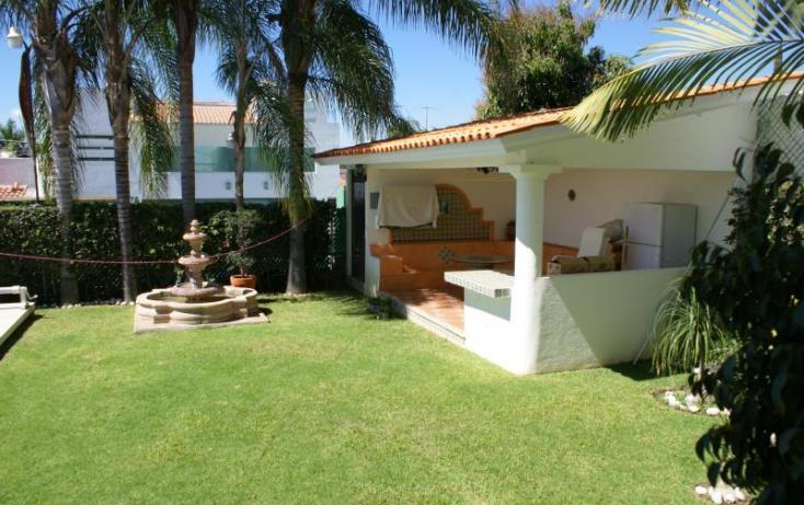 Foto de casa en venta en, lomas de cocoyoc, atlatlahucan, morelos, 805921 no 09