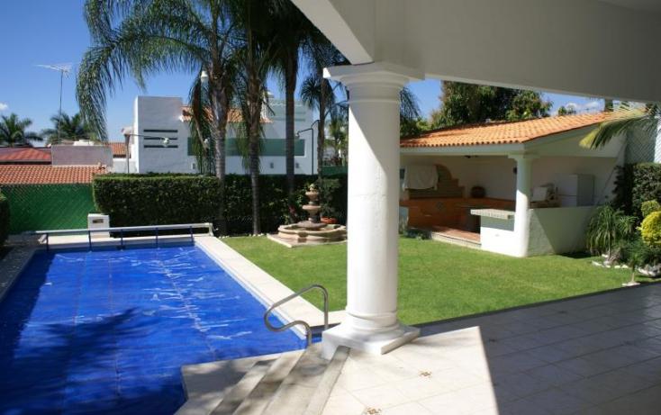 Foto de casa en venta en, lomas de cocoyoc, atlatlahucan, morelos, 805921 no 10