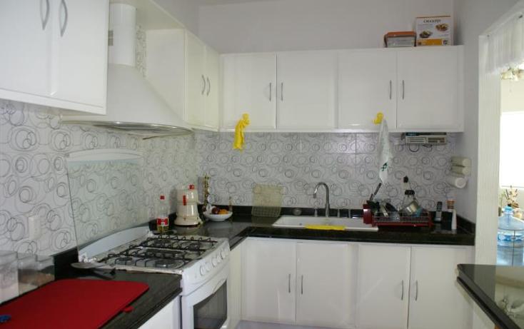 Foto de casa en venta en  , lomas de cocoyoc, atlatlahucan, morelos, 805921 No. 11