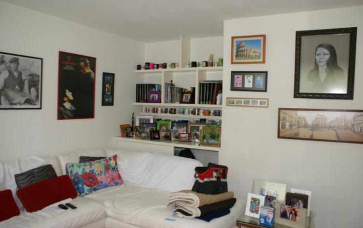 Foto de casa en venta en, lomas de cocoyoc, atlatlahucan, morelos, 805921 no 12