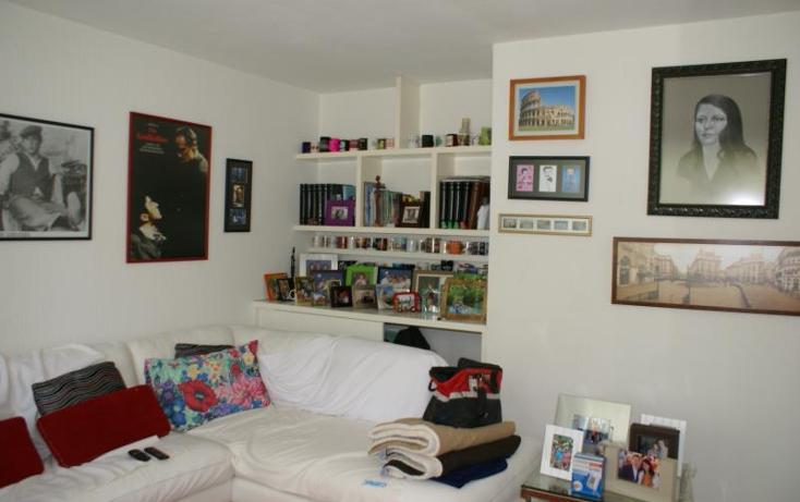 Foto de casa en venta en  , lomas de cocoyoc, atlatlahucan, morelos, 805921 No. 12