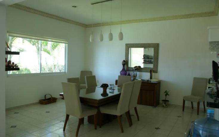 Foto de casa en venta en  , lomas de cocoyoc, atlatlahucan, morelos, 805921 No. 13