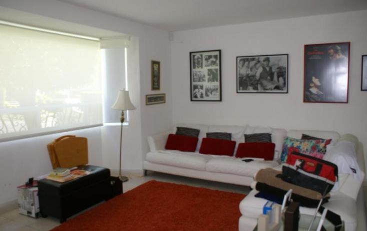 Foto de casa en venta en, lomas de cocoyoc, atlatlahucan, morelos, 805921 no 15