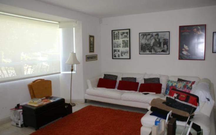 Foto de casa en venta en  , lomas de cocoyoc, atlatlahucan, morelos, 805921 No. 15