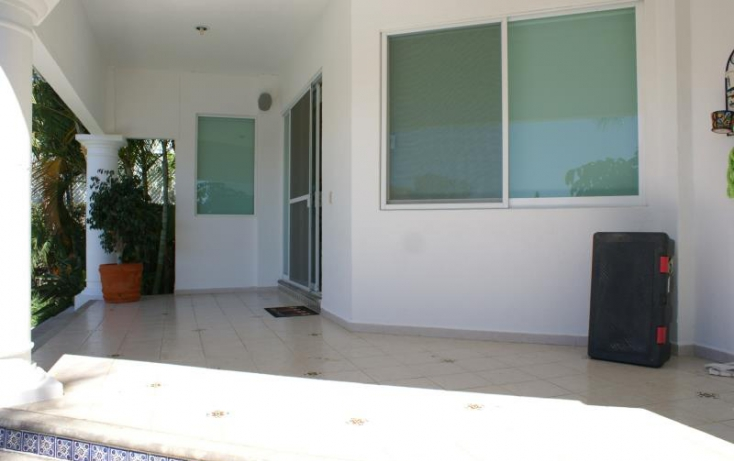 Foto de casa en venta en, lomas de cocoyoc, atlatlahucan, morelos, 805921 no 16