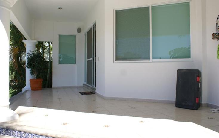 Foto de casa en venta en  , lomas de cocoyoc, atlatlahucan, morelos, 805921 No. 16