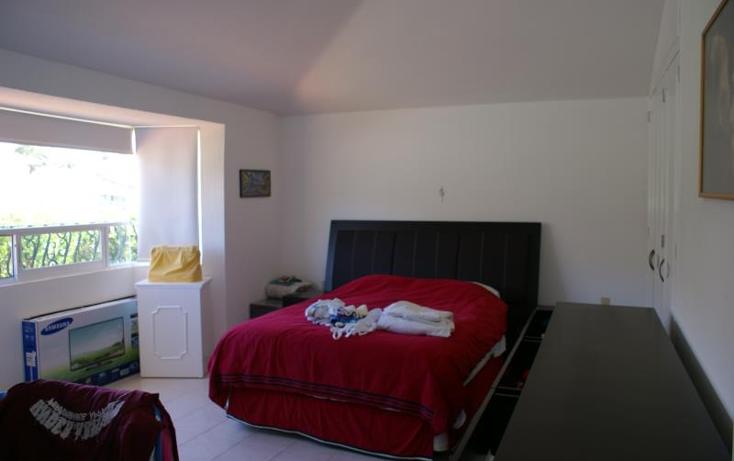 Foto de casa en venta en  , lomas de cocoyoc, atlatlahucan, morelos, 805921 No. 17