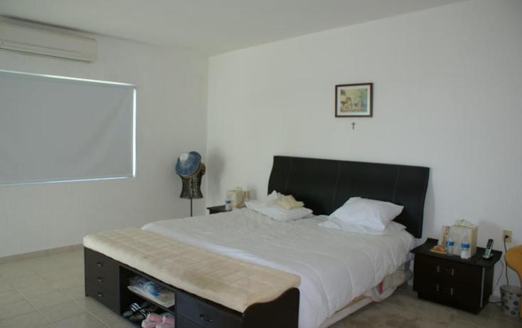 Foto de casa en venta en  , lomas de cocoyoc, atlatlahucan, morelos, 805921 No. 18