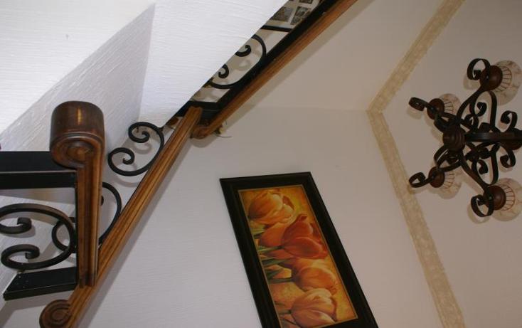 Foto de casa en venta en  , lomas de cocoyoc, atlatlahucan, morelos, 805921 No. 19