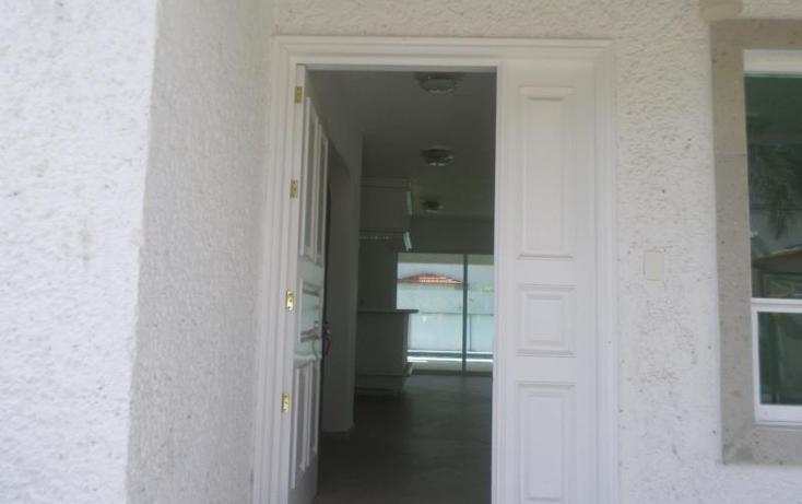 Foto de casa en venta en  , lomas de cocoyoc, atlatlahucan, morelos, 817019 No. 02