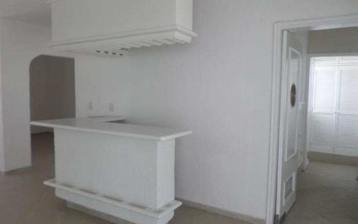 Foto de casa en venta en  , lomas de cocoyoc, atlatlahucan, morelos, 817019 No. 04