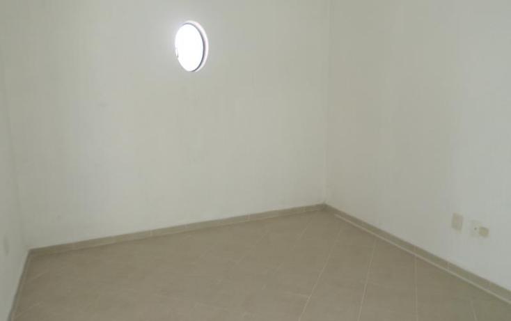 Foto de casa en venta en  , lomas de cocoyoc, atlatlahucan, morelos, 817019 No. 05