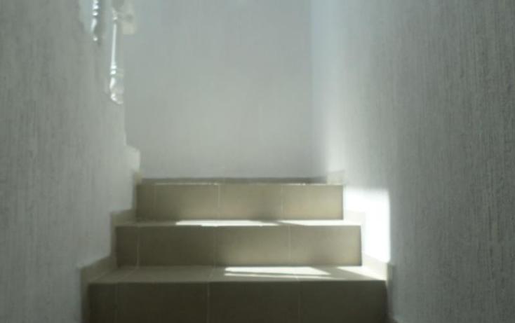 Foto de casa en venta en  , lomas de cocoyoc, atlatlahucan, morelos, 817019 No. 10