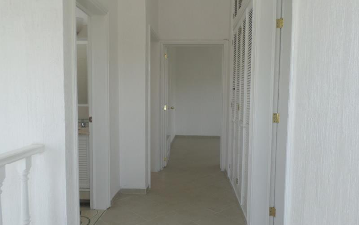 Foto de casa en venta en  , lomas de cocoyoc, atlatlahucan, morelos, 817019 No. 11