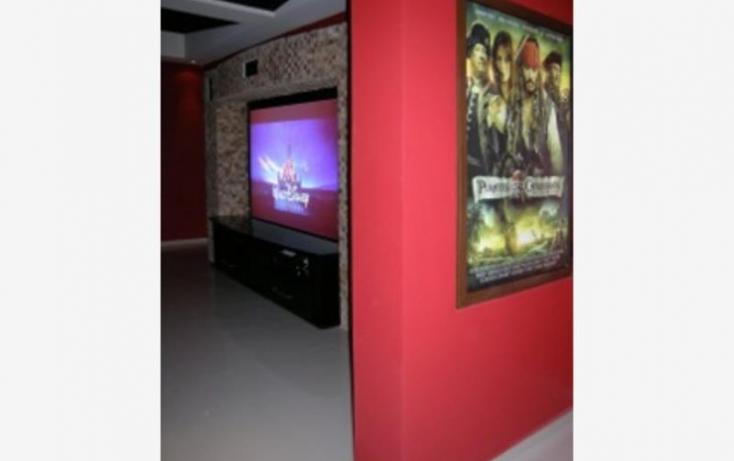 Foto de casa en venta en, lomas de cocoyoc, atlatlahucan, morelos, 843199 no 03