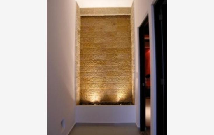 Foto de casa en venta en  , lomas de cocoyoc, atlatlahucan, morelos, 843199 No. 04