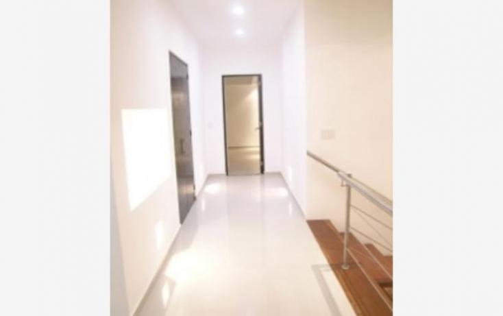 Foto de casa en venta en, lomas de cocoyoc, atlatlahucan, morelos, 843199 no 05
