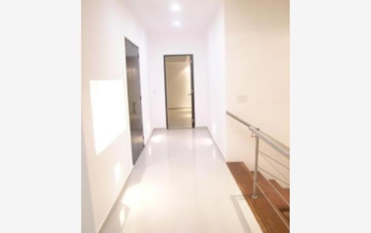 Foto de casa en venta en  , lomas de cocoyoc, atlatlahucan, morelos, 843199 No. 05