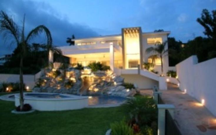 Foto de casa en venta en  , lomas de cocoyoc, atlatlahucan, morelos, 843199 No. 08