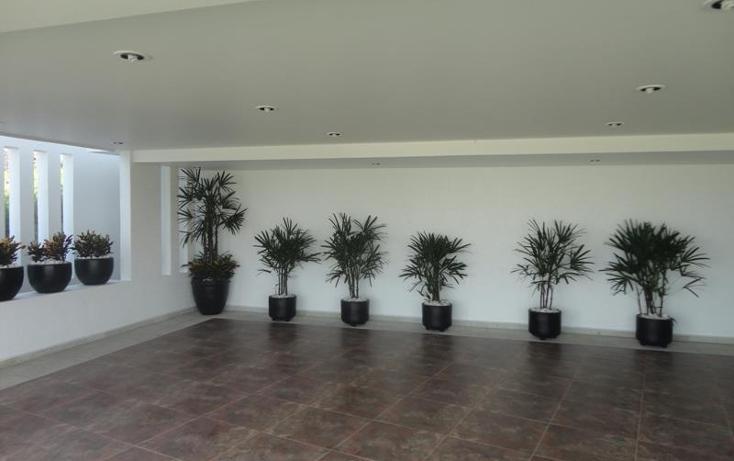 Foto de casa en venta en  , lomas de cocoyoc, atlatlahucan, morelos, 859915 No. 03