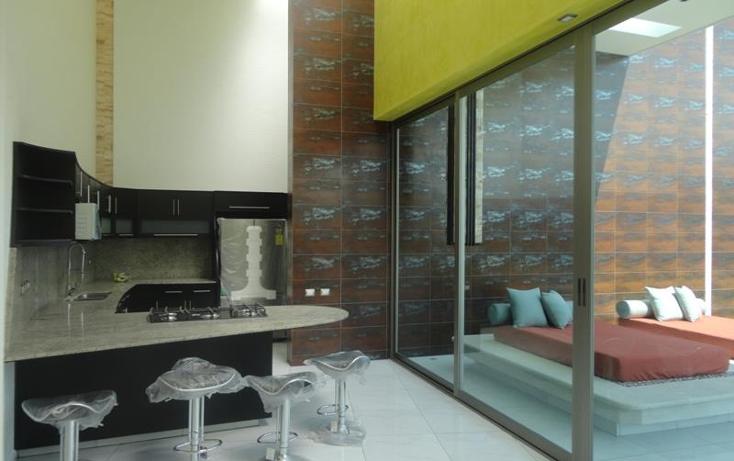 Foto de casa en venta en  , lomas de cocoyoc, atlatlahucan, morelos, 859915 No. 05