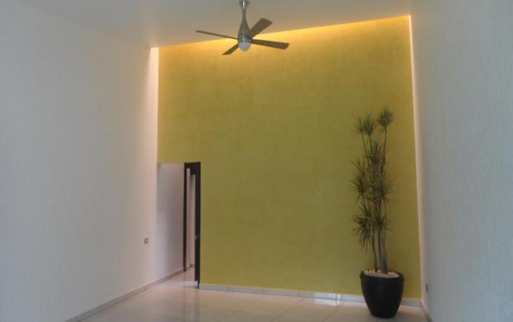 Foto de casa en venta en  , lomas de cocoyoc, atlatlahucan, morelos, 859915 No. 07