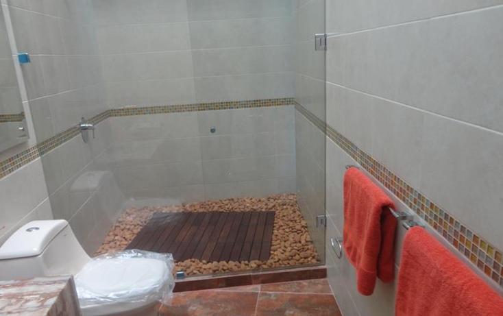 Foto de casa en venta en  , lomas de cocoyoc, atlatlahucan, morelos, 859915 No. 10