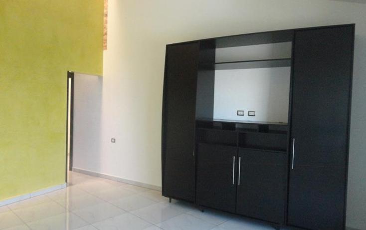 Foto de casa en venta en  , lomas de cocoyoc, atlatlahucan, morelos, 859915 No. 11