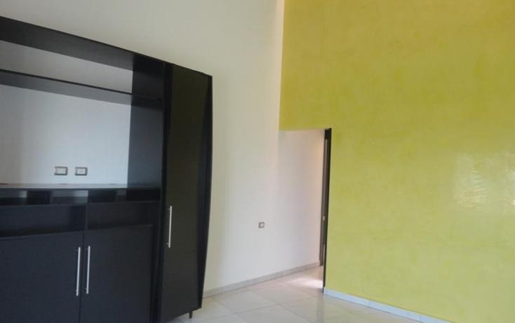 Foto de casa en venta en  , lomas de cocoyoc, atlatlahucan, morelos, 859915 No. 12