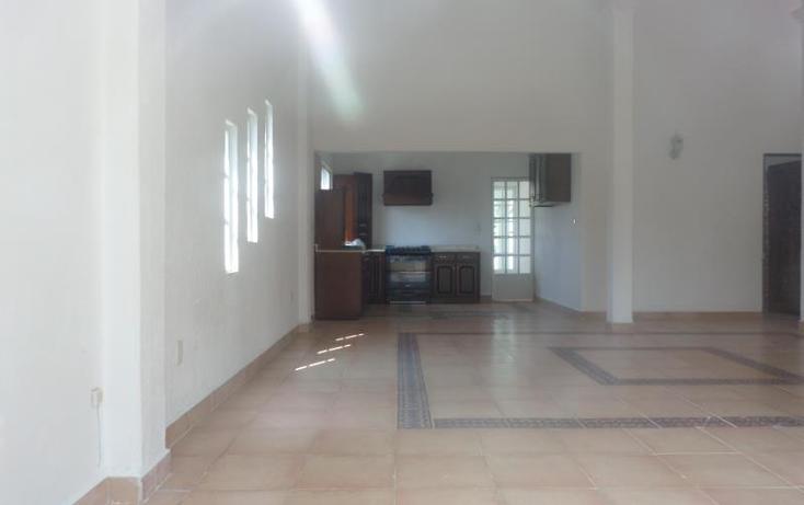 Foto de casa en venta en  , lomas de cocoyoc, atlatlahucan, morelos, 876895 No. 02